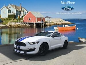2016 Ford Mustang Shelby GT350  - Low Mileage