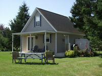 Waterview Cottage Rental-Belmont Lot 16