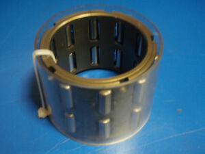 POLARIS 500/700/800/ DIFFERENTIAL ROLL CAGE NEW METAL Prince George British Columbia image 2