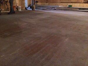 Brian's hardwood floor refinishing & sanding London Ontario image 5
