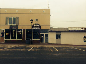 New Elliot Lake Real Estate Office Now Open To Serve You!