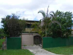 INVESTORS ALERT!!! 5.99% RENTAL YEILD!!! Caboolture Caboolture Area Preview