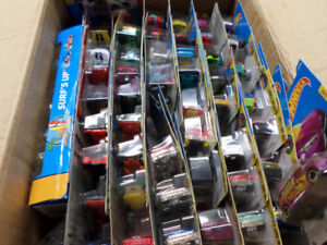 Ksq buy&sell hot wheels cars for sale