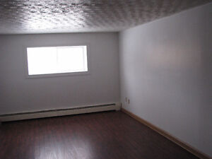 Downtown Living and close to all Conveniences