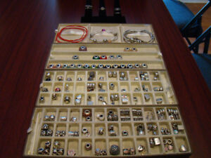 WE BUY & SELL AUTHENTIC PANDORA JEWELLERY*UPDATED PHOTOS FEB 14*