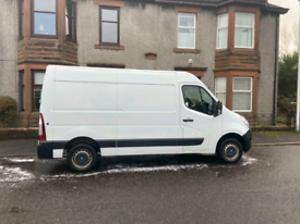 Low Cost Van Man transport & removals motorbike skip hire rubbish disp