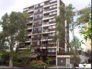 Perfect Location and Newly floorboard renovated Parramatta Parramatta Area Preview