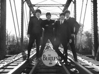 "Hommage aux Beatles ""COME TOGETHER"""