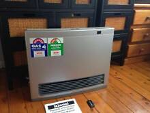 Rinnai Avenger  25MJ Natural Gas Heater With Remote Balga Stirling Area Preview