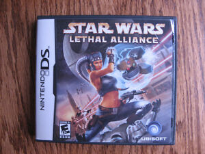 Nintendo DS Games Kitchener / Waterloo Kitchener Area image 3