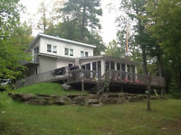 Neat in the Woods - Tickets and Accommodations - Sept.26