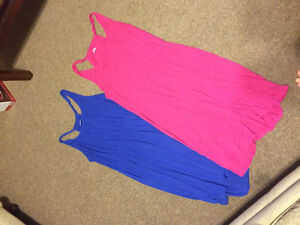Women's Extra Large Shirts/Dresses (12 items) Peterborough Peterborough Area image 3