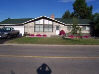 3 bedroom house in Armstrong