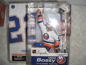 collectables  hockey Regina Regina Area image 7