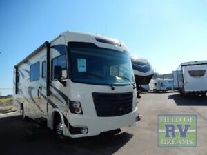 2017 Forest River RV FR3 29DS