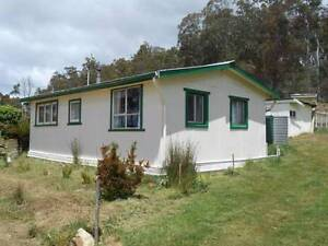 Holiday House 398 Lake Leake Rd Tasmania Campbell Town Northern Midlands Preview