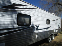 Buy Or Sell Used Or New Rvs Campers Amp Trailers In