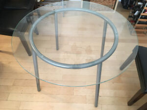 Moving Sales! Looking to sell all furniture and household items