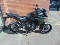 2018 (18) YAMAHA MT-09 TRACER ABS - SAVE OVER 1000 ON MRRP