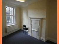 ( E15 - Stratford ) Serviced Offices to Let - £ 299