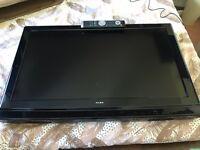 32 inch Alba TV