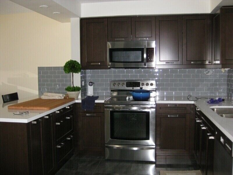 Quality Kitchen Cabinet Doors and Drawer Fronts   Cabinets ...