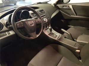 2010 Mazda 3 (86,700km) for sale!
