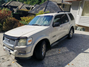 Great Vehicle - Great Price! $3500