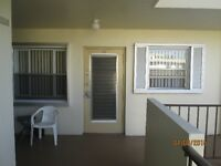 Condo a vendre/ Condo for sale Hollywood Floride / Florida