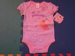 NEW: Baby Bodysuits, Clothes, Bibs, Diaper Bag for sale Cambridge Kitchener Area image 2