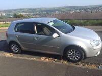 VW GOLF *MATCH* #12 MONTHS MOT# **CHEAPEST ON NET** Excellent runner, cheap maintenance costs