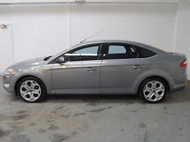 Price drop low mileage will not find one with lower mileage heated seats bluetooth quick demist etc