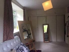 Large double room to rent - centre of Tunbridge Wells