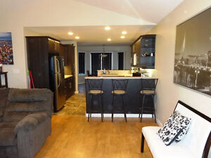 New Home for Rent in Ochre Beach