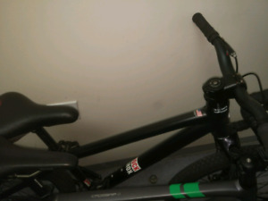 Cannondale dirt jumper for sale