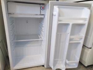 Danby mini-fridge, great condition! $70 OBO