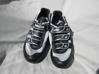 PearliZUMI Shoes size 42