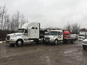 Equipment Transport,Freight,Cars,Trucks, Towing...