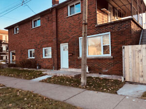 **Brand New** 2 Bedroom Apartment Hamilton Ontario