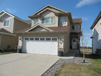 Spruce Grove Home - a MUST see!