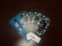 Labour Day Classic football tickets