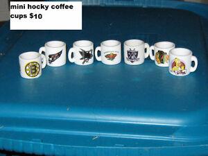 hockey stuff Gatineau Ottawa / Gatineau Area image 3