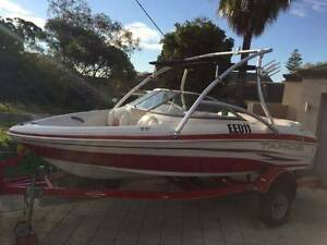 TAHOE Q4 EXCELLENT CONDITION Karrinyup Stirling Area Preview