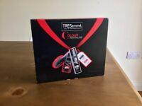 TRESemme Colour Revitalise gift set
