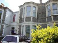 1 bedroom flat in Fishponds Road, Fishponds, BS5 6PY