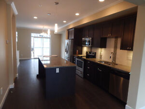 Beautiful townhouse for rent - Langley ($2,300/month, Willoughby