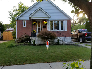 Open House TODAY August 20 From 12pm-4pm!! 1441 Arthur