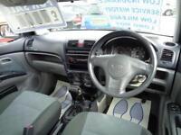 2006 KIA PICANTO Lx 1.1 Auto