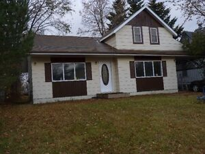 For rent in Indian Head