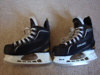 Bauer Supreme One20 Youth 11R